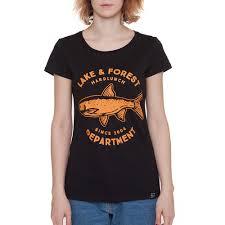 Футболка <b>HARDLUNCH Forest</b> F16/1 женская, купить, цена с ...