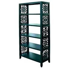 6 shelf bookcase rubyredslippersprojectorg bookcase 6 inches deep shelving unit 6 inches deep