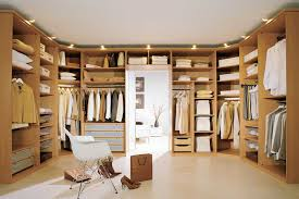 dressing room furniture. Plain Room Boutique Dressing Room Ideas U2014 The New Way Home Decor  Dressing Room Ideas  For Anyone Intended Furniture