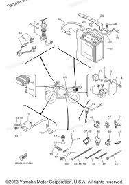 Bobcat 743 altenator wiring diagram wiring diagrams 2185704422c45b586fc01ddd18e7b90182dadce0 bobcat 743 altenator wiring diagramhtml