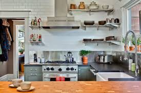 9 by 7 kitchen design. transitional kitchen photos ushaped idea in seattle with a farmhouse sink 9 by 7 design s