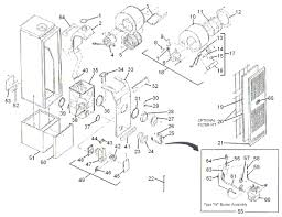 230 Volt Motor Wiring Diagram