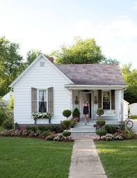 Small Picture Best 25 Small homes ideas on Pinterest Small home plans Tiny