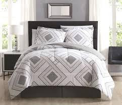 ikea twin bedding boys twin bedding sets clearance bedroom fabulous target comforter elegant 2 marvelous ikea twin sheets canada