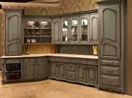 french country kitchen designs photo gallery. 60 Most Exceptional Furniture Country Kitchen Cabinets Gallery And Shelves For Images Grey Color White Countertops Amazing Wall French Style Designs Photo