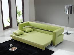 Modern Pull Out Couch 18 Stylish Modern Red Sectional Sofas Tehranmix Decoration