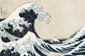Wave Art Wallpapers - Top Free Wave Art ...