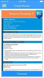Resume Builder App Free New Resume Builder Website Beautiful Make Fascinating Resume Builder Website