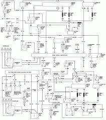 2000 toyota camry radio wiring diagram wiring wiring diagram 1MZFE Engine Wiring Diagram at 2004 Toyota Camry Radio Wiring Diagram