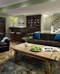 basement color ideas. gorgeous best basement colors the choice of good color ideas