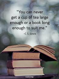 40 Quotes For The Ultimate Book Lover Pinterest Book Lovers Inspiration Book Lover Quotes