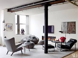 Shawn Henderson Interior Designer 6 Contemporary Rooms By Shawn Henderson Interior Design