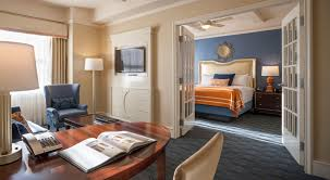 Providence Bedroom Furniture Providence Hotel Coupons For Providence Rhode Island