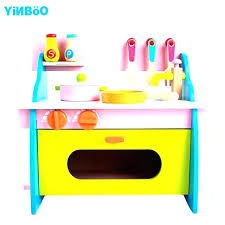 walmart Walmart Play Kitchen Sets Toy Kitchens