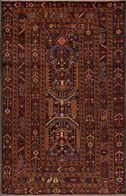 persian rugs sydney tribal rugs bale