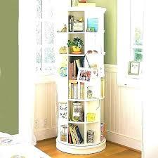 tall thin corner bookcase tall corner black shelf unit shelves ikea expo creative design furniture deals