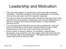 Motivate Leadership Motivate Leaders Rome Fontanacountryinn Com