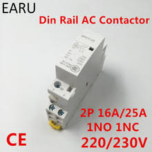 Buy <b>25a</b> contactor and get free shipping on AliExpress.com