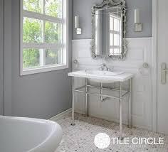 Bathroom : Marble Bathroom Floor 10 Carrara Marble Floor Tile On ...