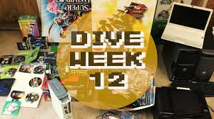 gamestop hastings dumpster dive the greatest dive ever week gamestop hastings dumpster dive the greatest dive ever week 12