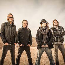 <b>Children of Bodom</b> Tickets, Tour Dates 2019 & Concerts – Songkick
