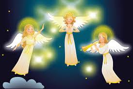 Bildergebnis für gif engel kostenlos