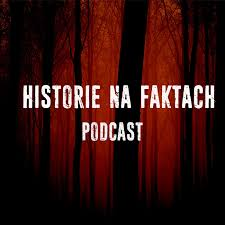 Historie na Faktach