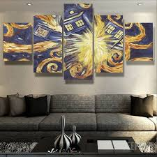 doctor who bedroom wallpaper lovely 68 best dr who images on