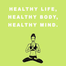 Healthy Life Quotes Interesting 48 Best Health Quotes To Inspire You To Stay Healthy