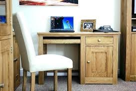 white wood desk chair white wood office desk white wood desk chair image of wooden office