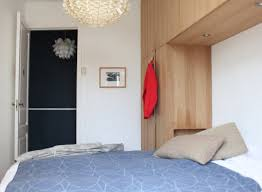 furniture ideas for small bedroom. Furniture Ideas For Small Bedroom R