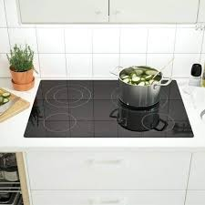 induction cooktops white glass induction induction cooktop white glass