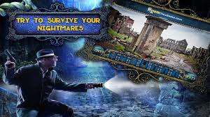 Hidden object games are hugely popular at the moment, for several reasons. Free New Hidden Object Games Free New Full Wake Up For Android Apk Download