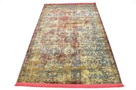 8 best tapis color block images on burdy rugs carpet