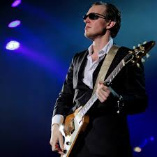 <b>Joe Bonamassa</b> - Home | Facebook
