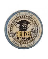<b>Бальзам для бороды</b> Reuzel