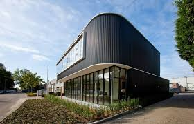 modern office exterior. exquisite modern office building exterior and 2 story images with archive