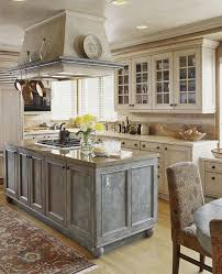 Kitchen Home Colorful Kitchens With Charisma Traditional Home