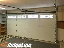 aker garage doors astounding garage door decor s long panel belt aker garage doors ham lake aker garage doors