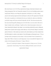 writing an college essay blog