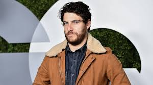 Making History' Star Adam Pally Arrested for Drug Possession - Variety