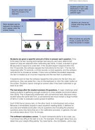 Perfect For Rti Getting The Most Early Literacy Using