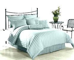 macys queen size bed sheets king bedding sets sheet set splendid white comforter een plain