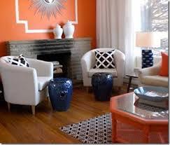orange furniture ikea. ikea tullsta chairs orange furniture s