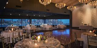 Small Weddings In New Jersey Picture Ideas References