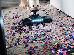 Carpet Cleaning Pictures   Download Free Images on Unsplash