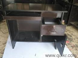 computer office table. Brand New 3x2 Feet Computer/office Table In FIXED Price . - Home Office Furniture Hyderabad | QuikrGoods Computer