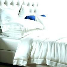 charming silk comforter king silk comforter king silk bedding set