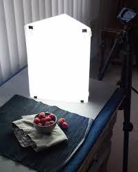 diy lowel ego digital imaging fluorescent light make your own photography light