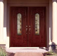 front doors home depot withfigured glass along with sterling